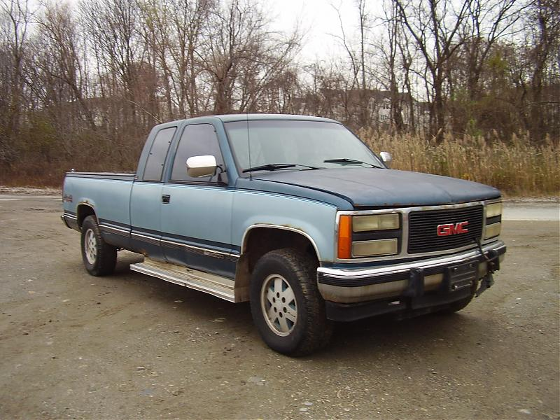 chevy for sale 002.jpg