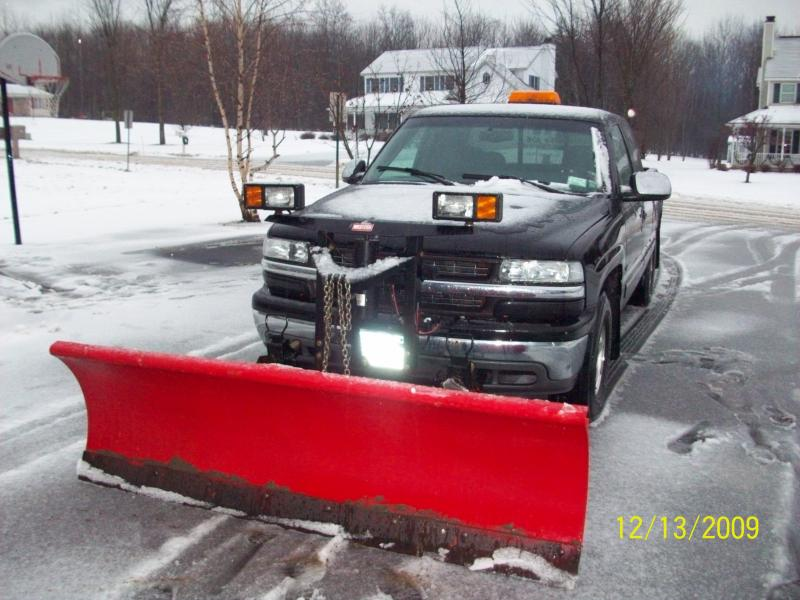 chevy plow 2.jpg