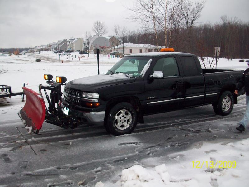 chevy plow 5.jpg