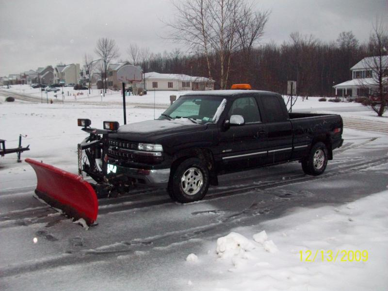 chevy plow.jpg