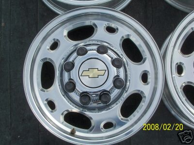 chevy truck wheel.jpg