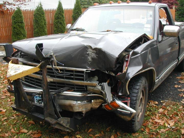 chevy wrecked 4.jpg