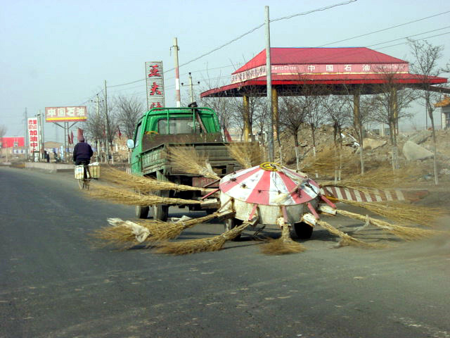 Chinese sweeper web.jpg