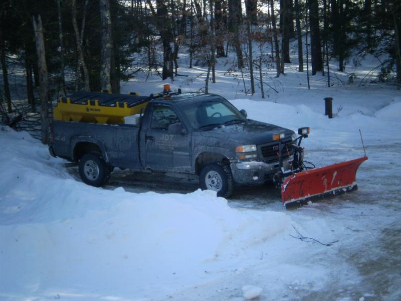 Christmas for Melissa and Truck 007.jpg
