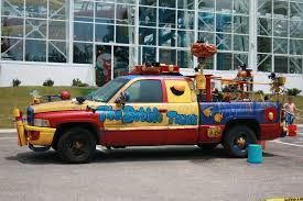 clown truck.png