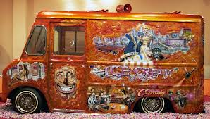 clown van.jpg