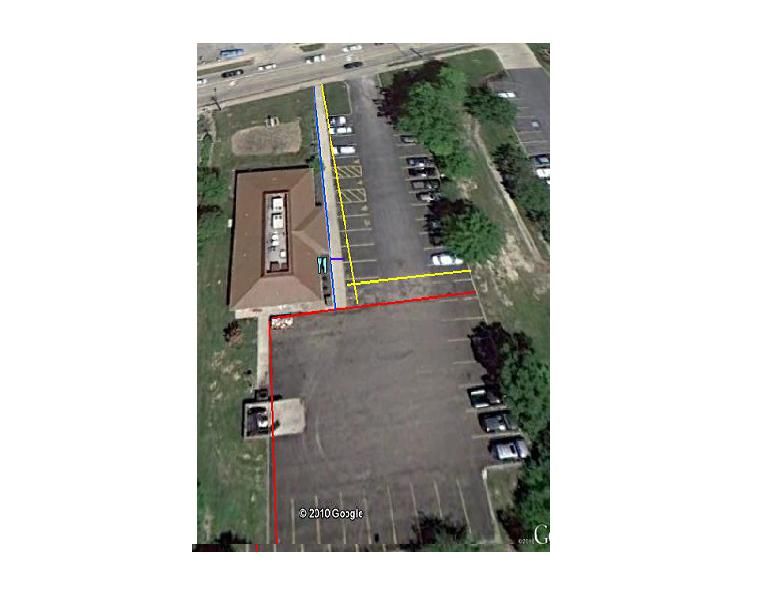 Commercial Lot Estimate.jpg