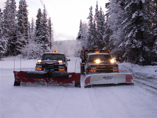 Comparing both plows (Small).JPG