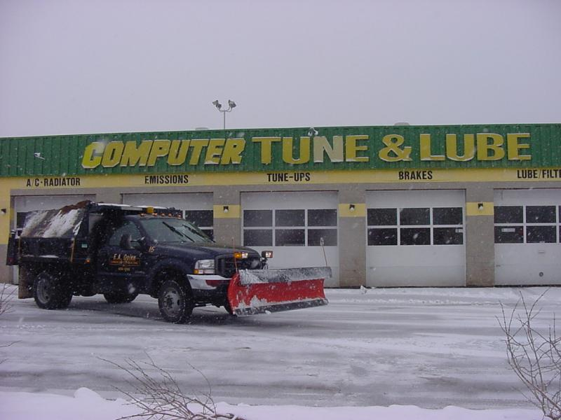 Computer Tune f550.jpg