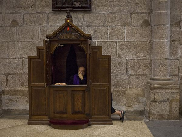 confessional-santiago-cathedral_37522_600x450.jpg