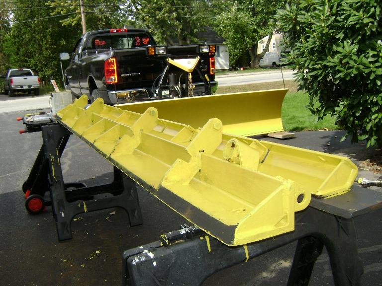 Conte Fisher Plow 2.JPG