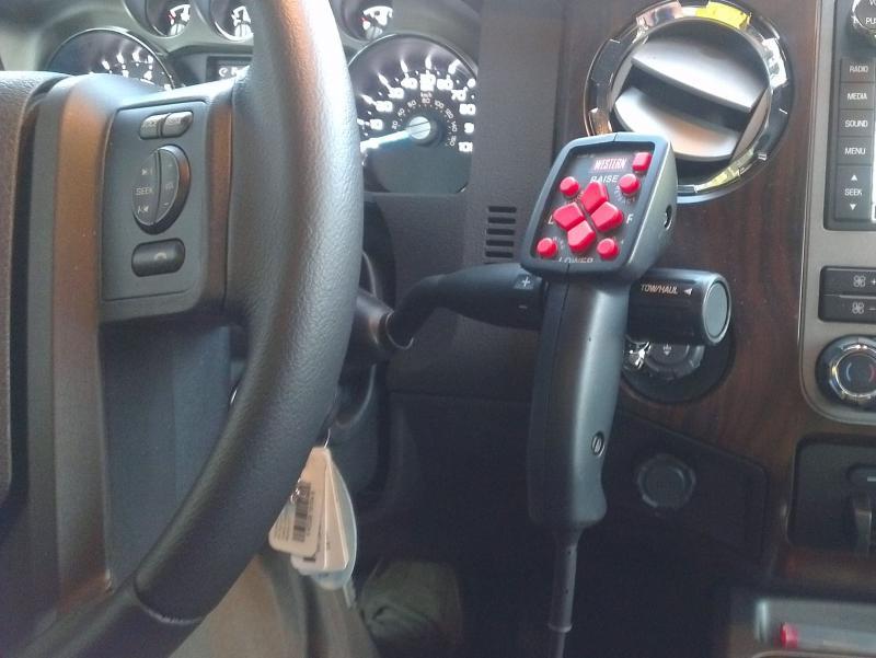 Controller Shifter Adapter11.jpg