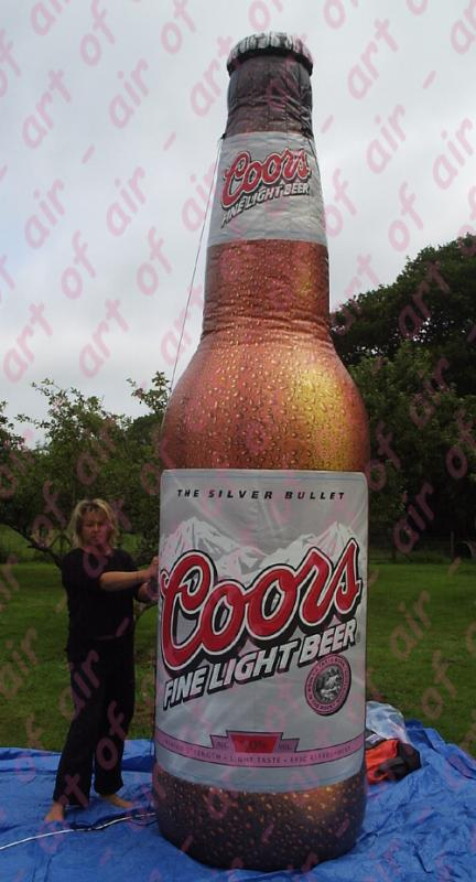 coors inflatable bottle.jpg