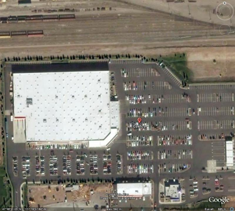 costco birds eye.jpg