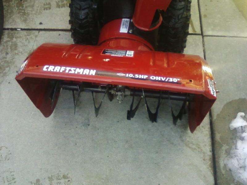 craftsman snowblower 002.jpg