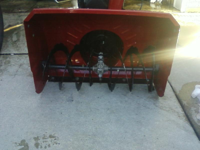 craftsman snowblower 003.jpg