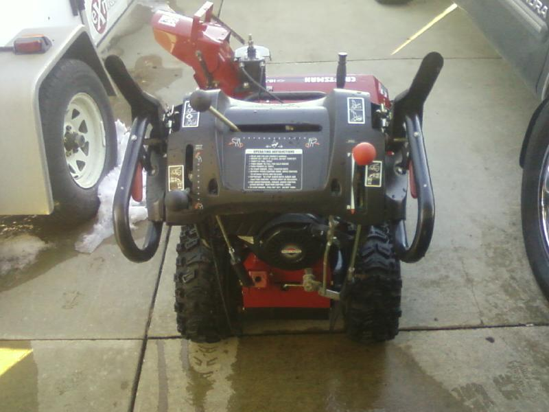 craftsman snowblower 004.jpg