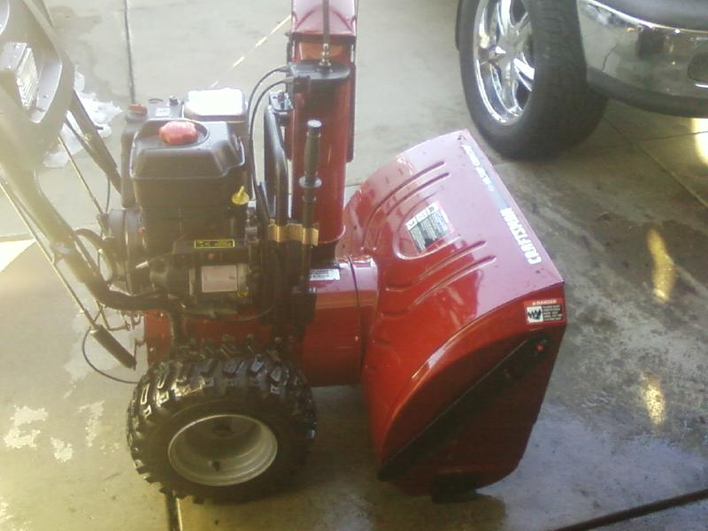 craftsman snowblower 008.jpg