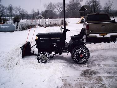 Craftsman Tractor 009.jpg