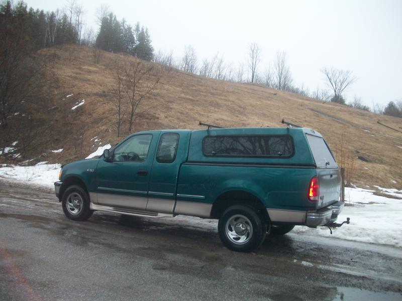 Dads Truck (3).jpg