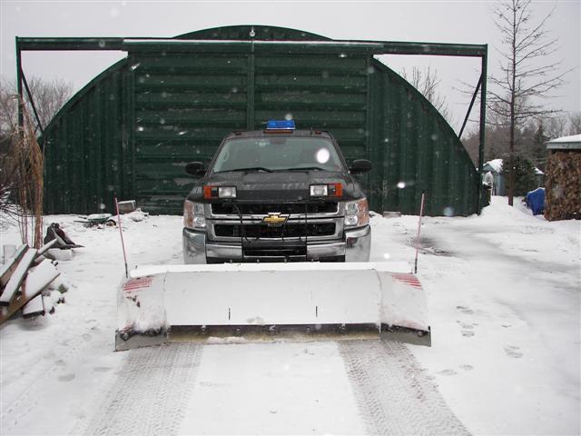 December 12 2010 005 (Small).jpg