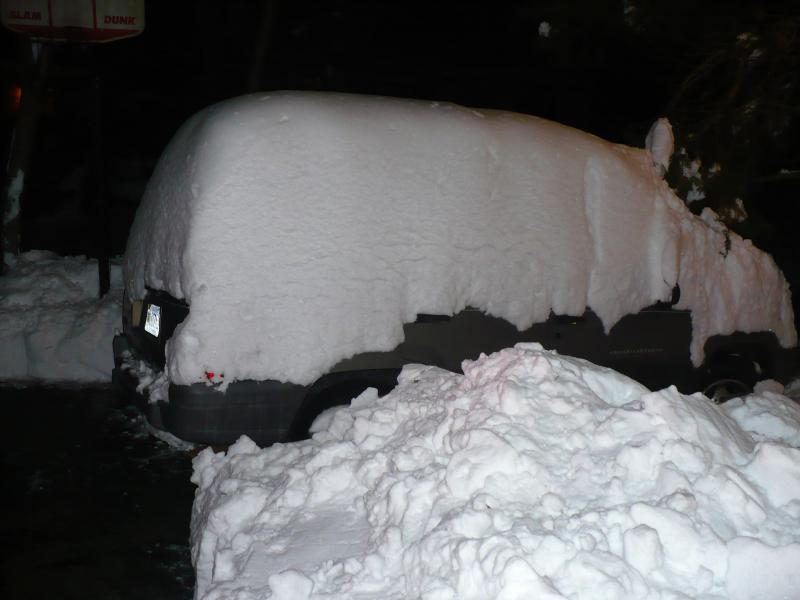 deep car snow.jpg