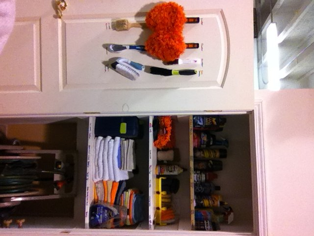 Detail Closet at Shop.JPG