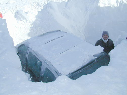 digging out.jpg