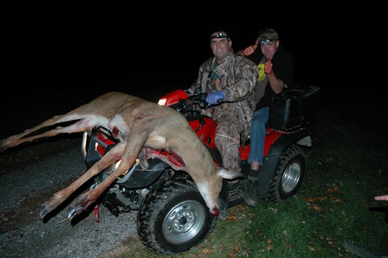 doug-deer-web-1.jpg