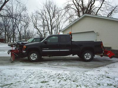 dougs plow truck 002.jpg