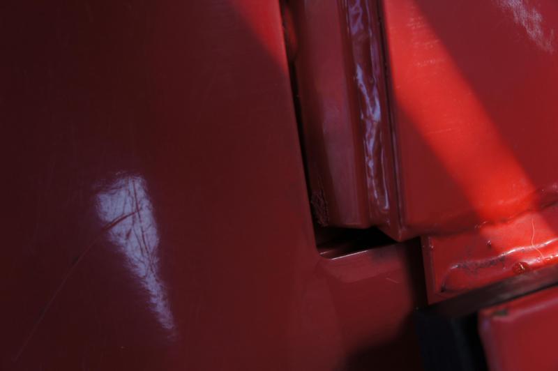 DS low slide box cracking.jpg