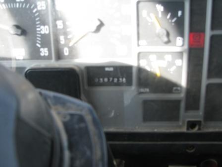 Dump Truck 001.jpg