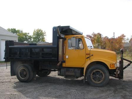 Dump Truck 005.jpg