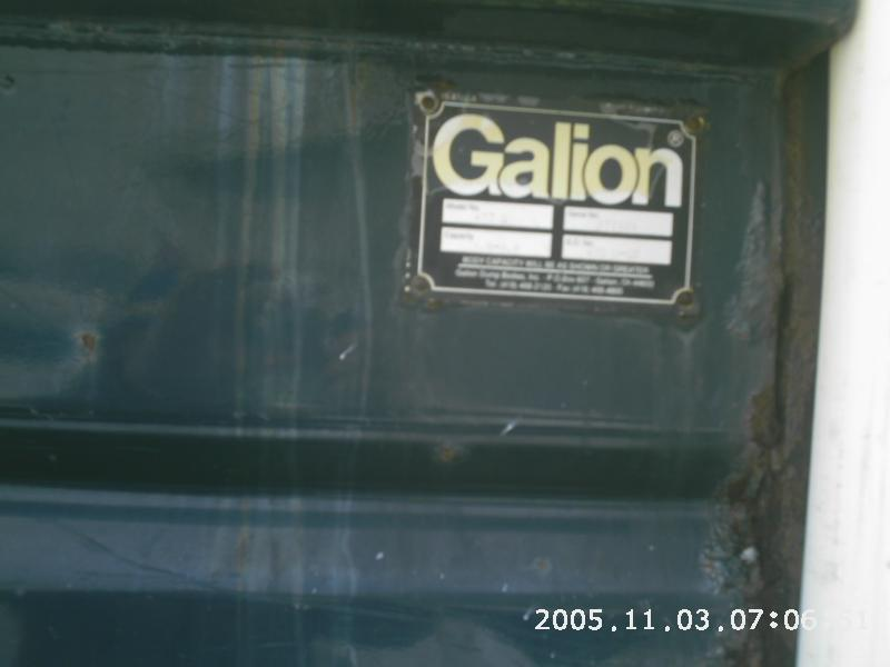 Dump Truck 025.jpg