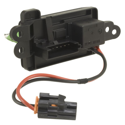 Duralast Ac Heater Blower Motor Resistor Jpg on 1999 Silverado Blower Motor Resistor