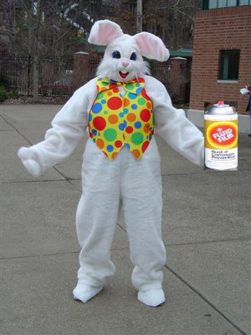 easter bunny (Small).JPG
