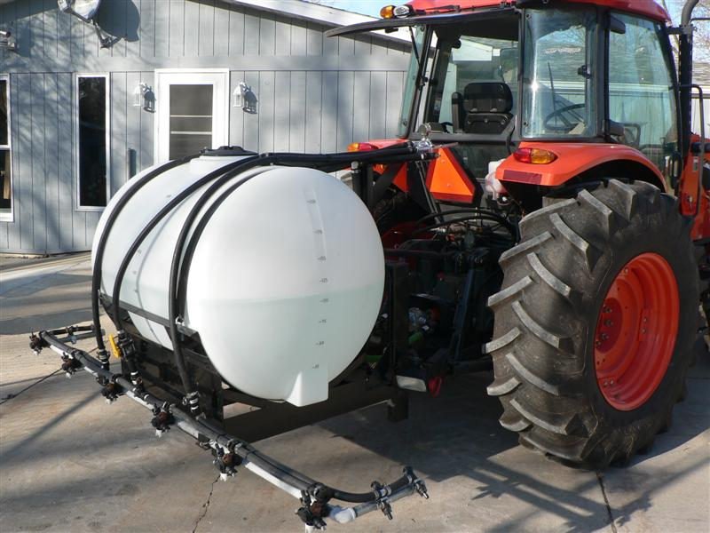 ebay sprayer 09 009 (Medium).jpg