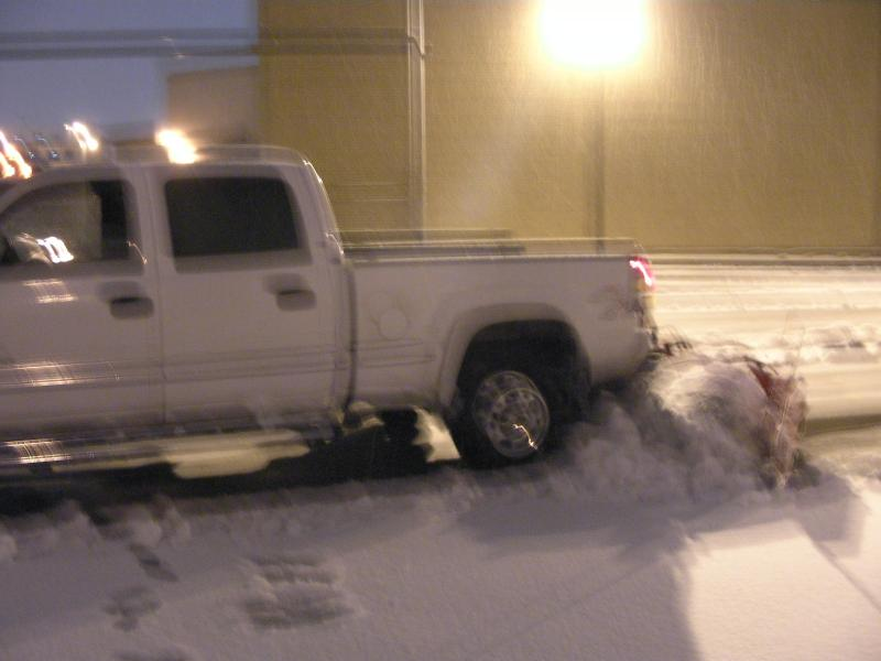 Ebling and Speed wing first snow 001.jpg