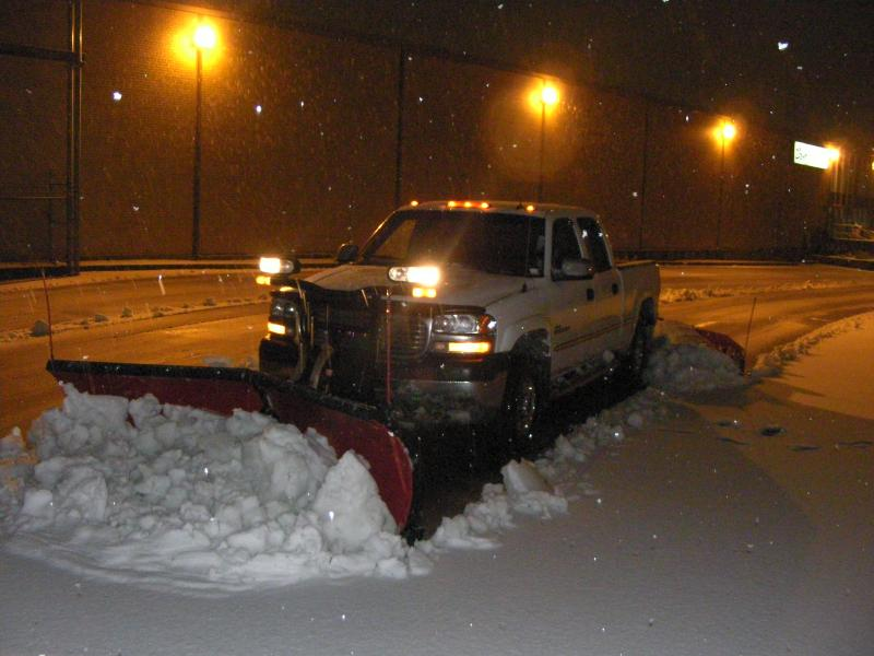 Ebling and Speed wing first snow 002.jpg