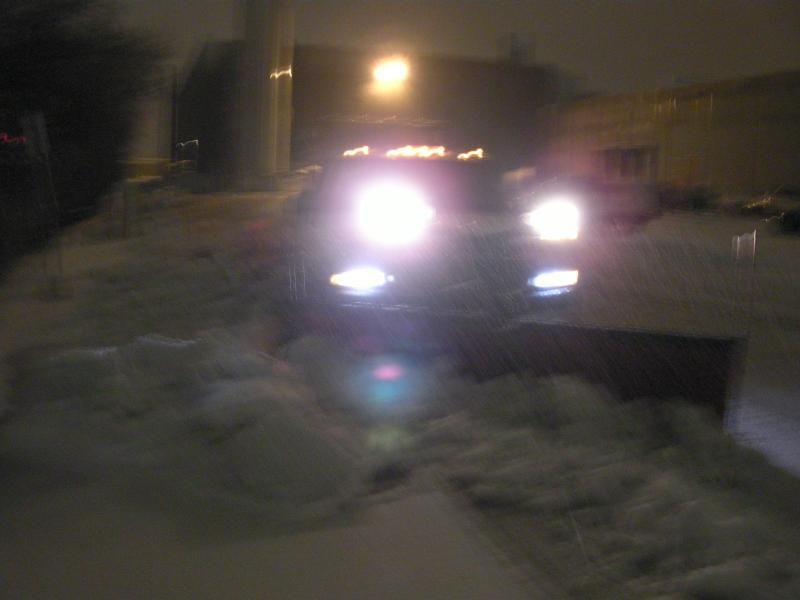 Ebling and Speed wing first snow 007.jpg