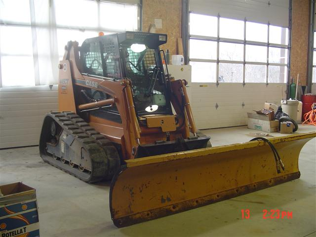 equipment pics 010 (Small).jpg