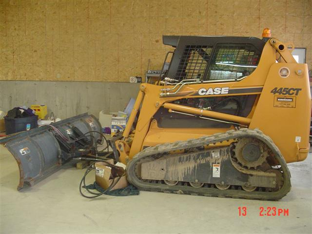 equipment pics 011 (Small).jpg