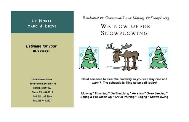 Estimate Flyer Snowplowing half page2.JPG