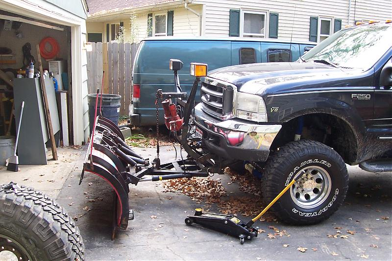 f-250 lifted wplow 041.jpg