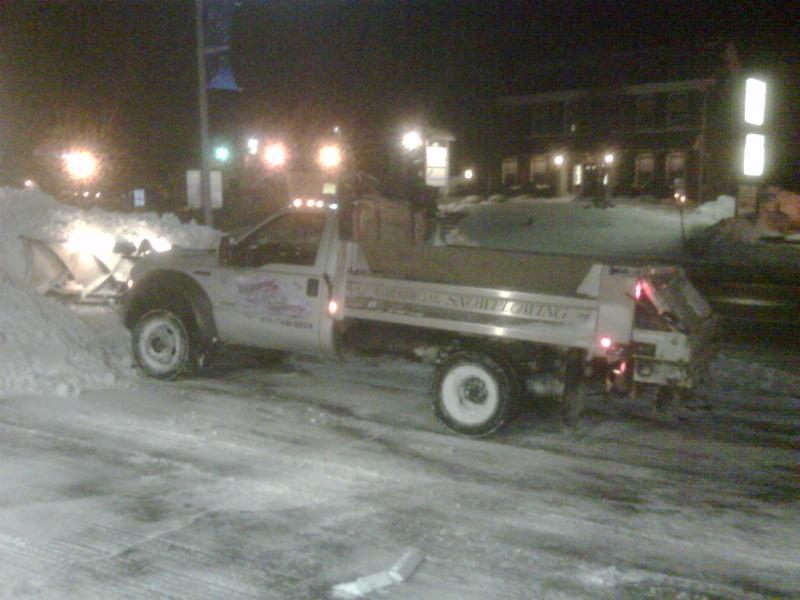 f-550 plow truck 6.jpg
