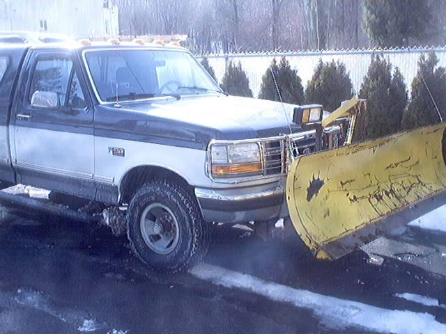 f150 plow up front.jpg