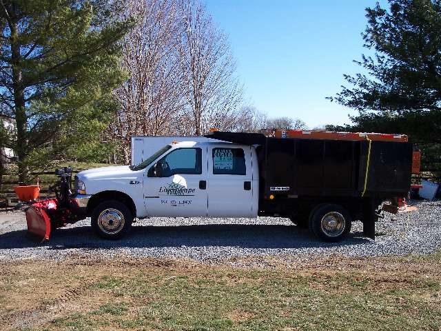 F450 Truck with Plow and Spreader.jpg