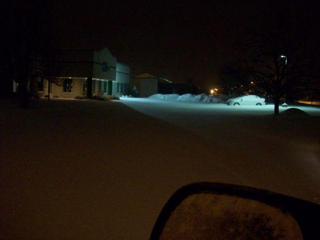 feb snow3.jpg