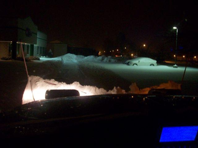 feb snow4.jpg
