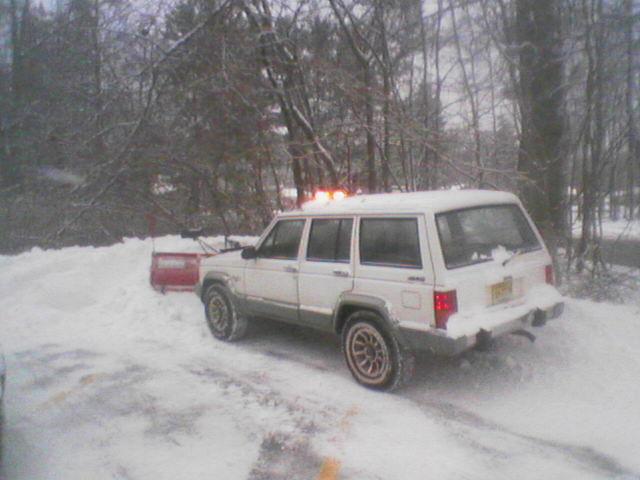 February 26, 2007 -1.jpg